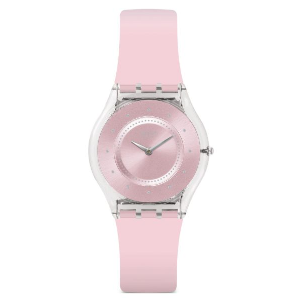 swatch-orologio-sfe111