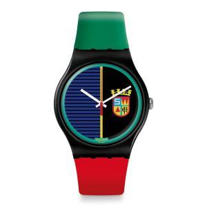 swatch-orologio-suob169