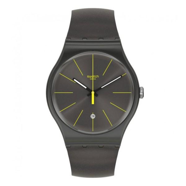 swatch-orologio-suob404