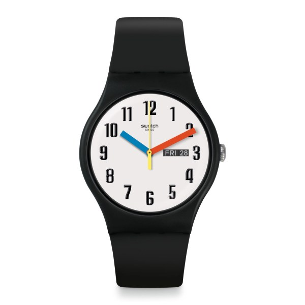 swatch-orologio-suob728