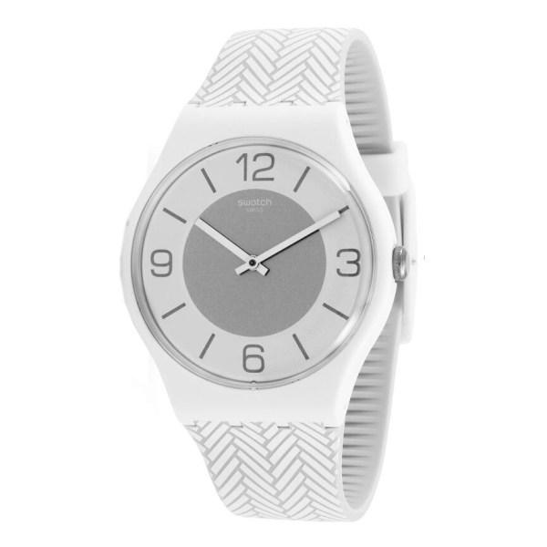 swatch-orologio-suow131