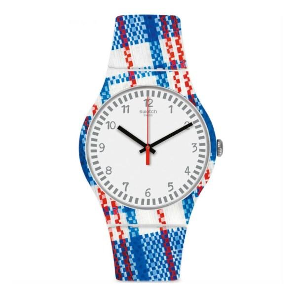 swatch-orologio-suoz258c