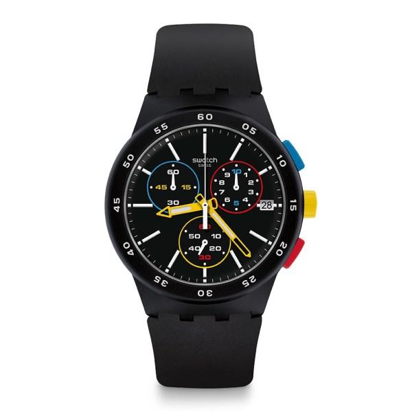swatch-orologio-susb416