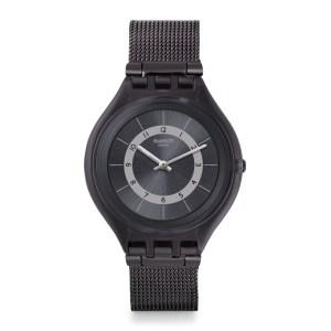 swatch-orologio-svub105m
