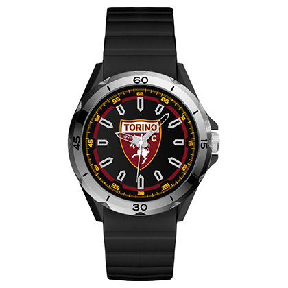 torino-fc-orologio-p-tn460xn2