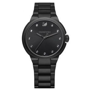 swarovski-orologio-5181626