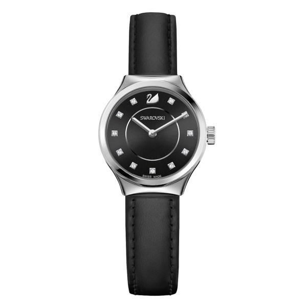 swarovski-orologio-5199931
