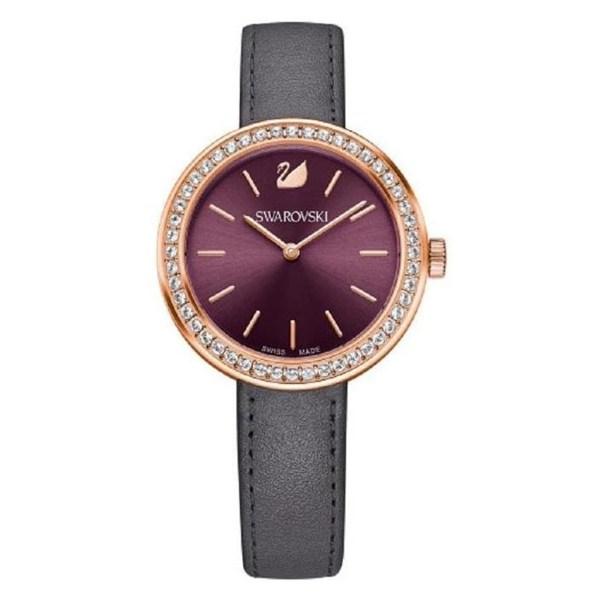 swarovski-orologio-5213671