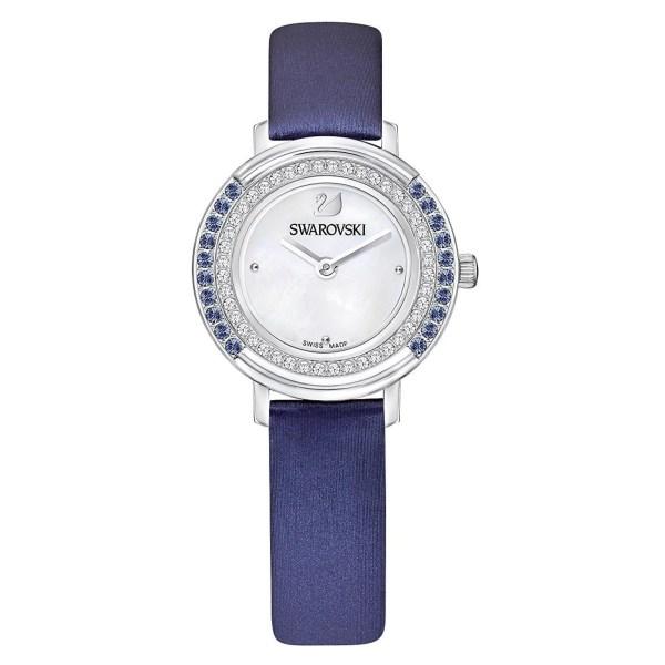swarovski-orologio-5243722