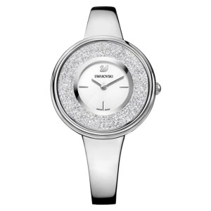 swarovski-orologio-5269256