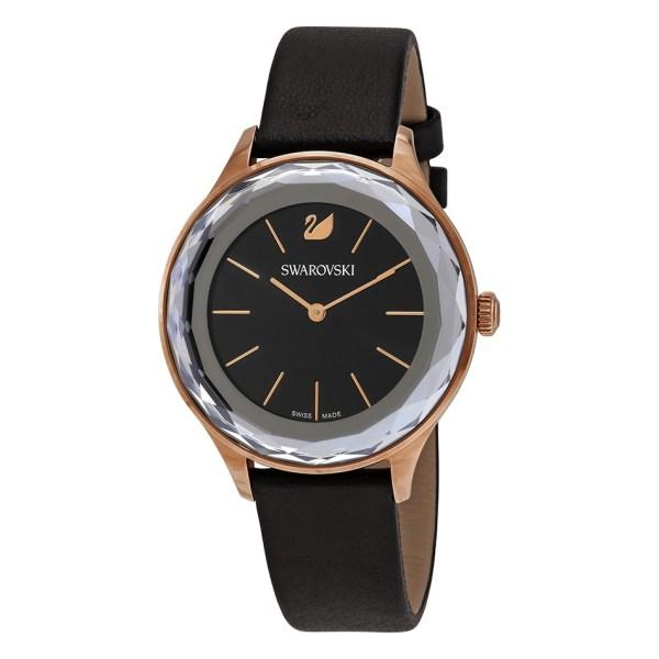 swarovski-orologio-5295358
