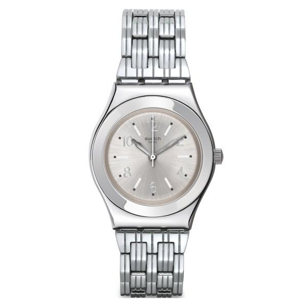 swatch-orologio-yls189g