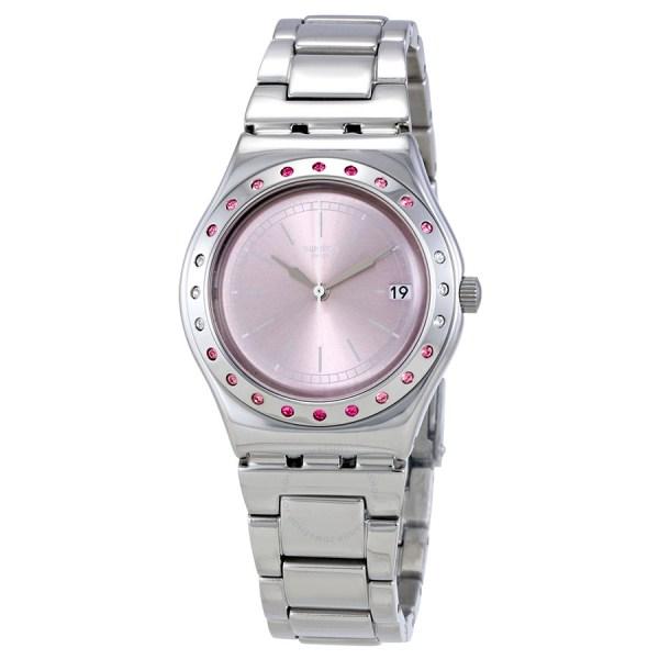 swatch-orologio-yls455g