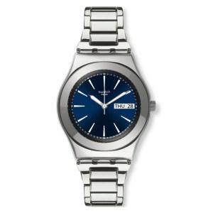 swatch-orologio-yls713g