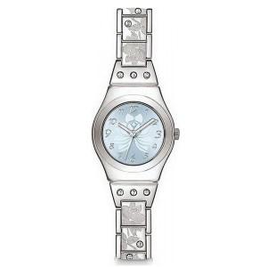 swatch-orologio-yss222g