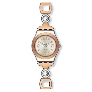 swatch-orologio-yss234g