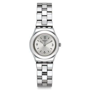 swatch-orologio-yss300g