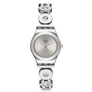 swatch-orologio-yss317g