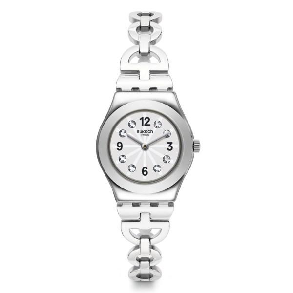 swatch-orologio-yss323g