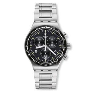 swatch-orologio-yvs444g
