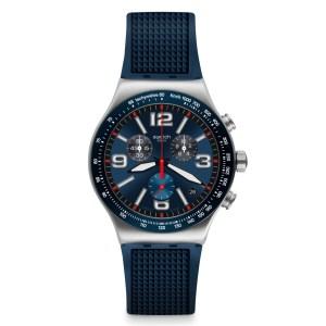 swatch-orologio-yvs454