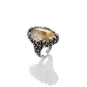 giovanni-raspini-anello-10125