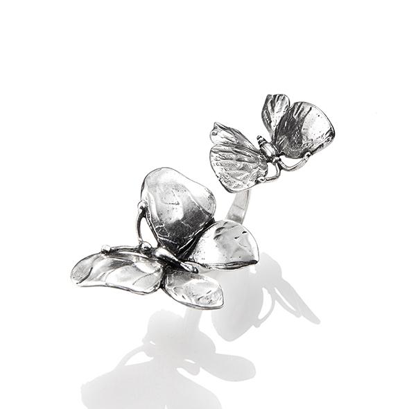 giovanni-raspini-anello-9800