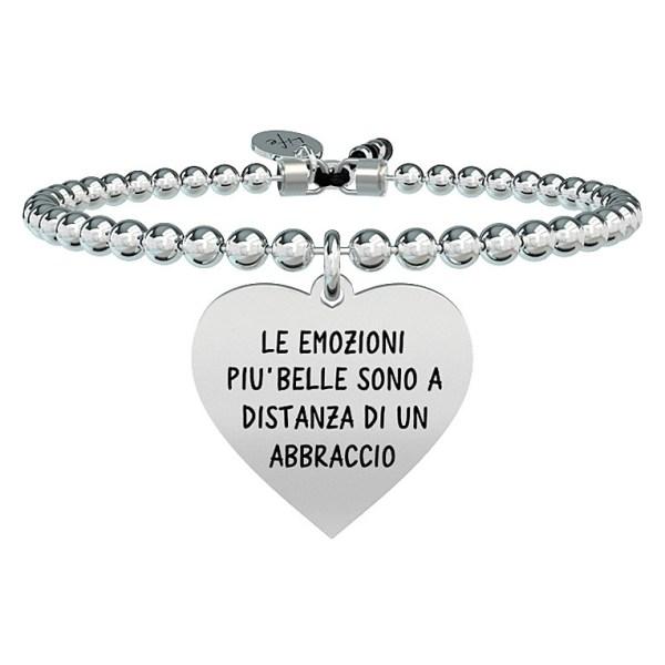 kidult-bracciale-731425