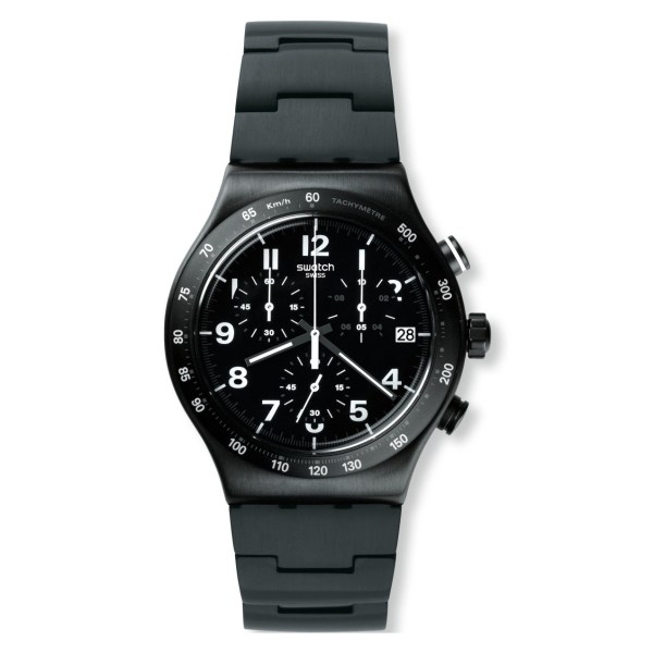 swatch-orologio-yvb402g