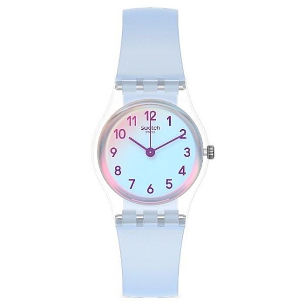 swatch-orologio-lk396