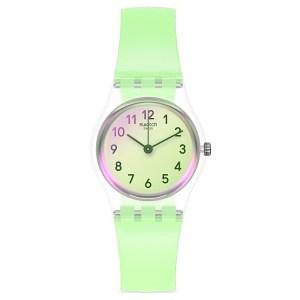 swatch-orologio-lk397