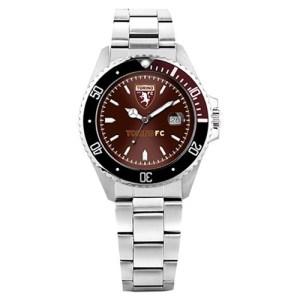 torino-fc-orologio-p-t7465urr