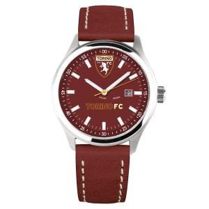 torino-fc-orologio-p-t8413ur1