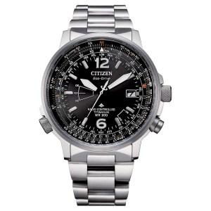 citizen-orologio-cb0230-81e