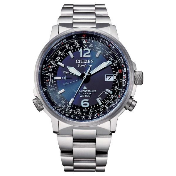 citizen-orologio-cb0230-81l