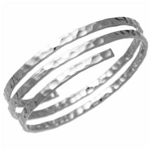 giovanni-raspini-bracciale-11048
