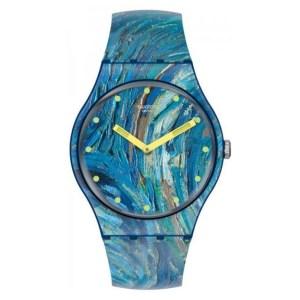 swatch-orologio-suoz335