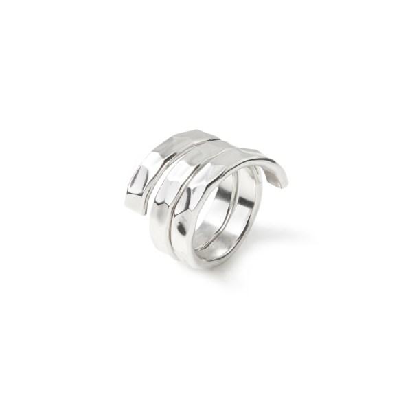 giovanni-raspini-giovanni-raspini-anello-11040