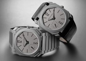 orologi Bulgari OCTO FINISSIMO