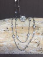 collana-tiffany-oro-bianco-diamanti -