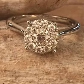 diamanti-marry-me!
