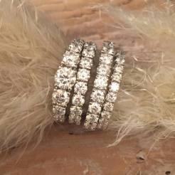 fedine-oro-bianco-diamanti-filo-di-luce