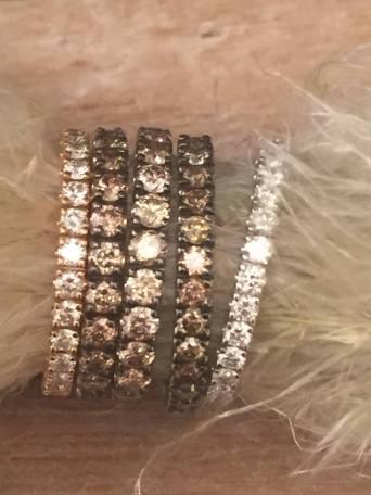 fedine-oro-diamanti-brown