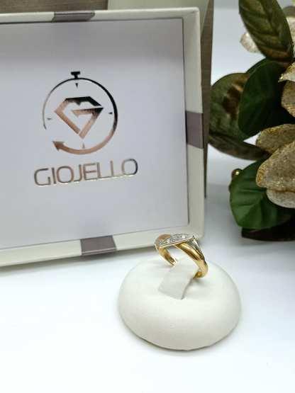 Giojello.oroetic136