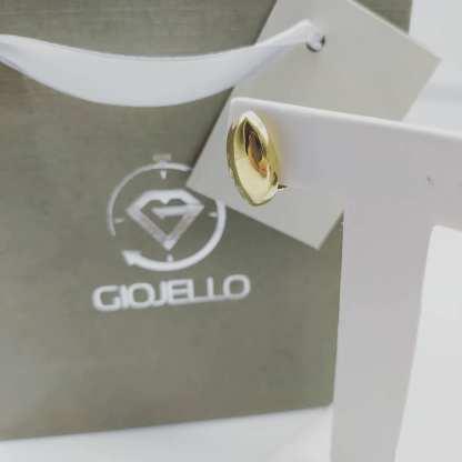 Giojello.oroetic508