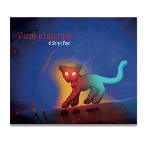 Il Catalogo di Visioni e Leggende