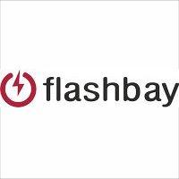 flashbay2
