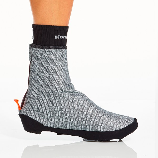Botines invierno MONSOON Impermeables Gris