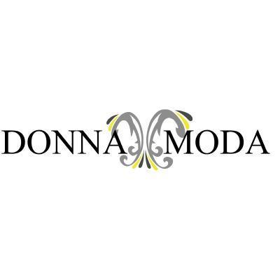 Donna Moda