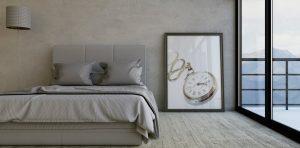 Pareti e mobili color tortora: Color Tortora Parete Consigli Per La Casa Giordano Colori